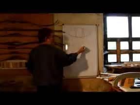 Fabriquer Un Arc : fabriquer un arc 8 courbure de l 39 arc youtube ~ Nature-et-papiers.com Idées de Décoration
