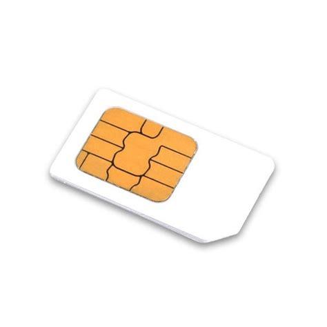 mm  sim cards connectcompute