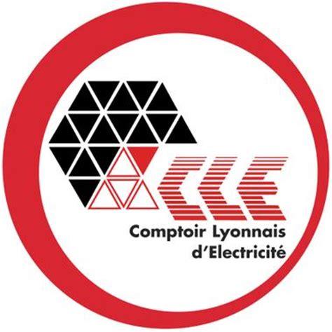 Comptoir Lyonnais D Electricité distributeur mat 233 riel electrique pierrelatte comptoir