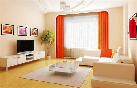 interior decoration designs for home simple home decoration ideas gooosen com