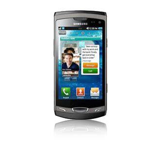 telecharger samsung apps wave 2