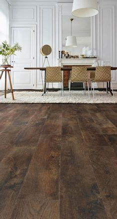 bluelinx country home collections luxury vinyl plank