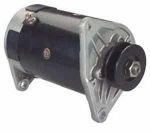 Club Car Voltage Regulator Wiring : starter generator hitachi type 25 amp 12 volt ccw used ~ A.2002-acura-tl-radio.info Haus und Dekorationen