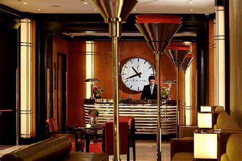 deco restaurant new york luxury deco chatwal hotel in new york pretending to be a church