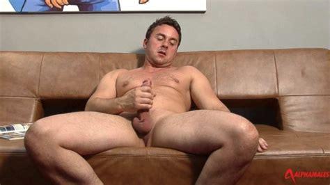 Gay Bodybuilder Asshole Mega Porn Pics