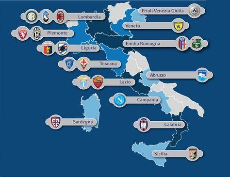 Serie A by Serie A 2016 2017 Il Calendario In Diretta Su Sky Sport