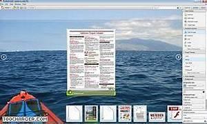 Dernière Version Adobe : acrobat x pro t l charger gratuitement la derni re version ~ Maxctalentgroup.com Avis de Voitures