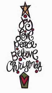 White Board Decoration For Christmas - Home Decorating Ideas