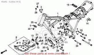 similiar 1982 honda xr80 wiring diagram keywords 1981 honda xl500s wiring diagram furthermore honda xr80 wiring diagram