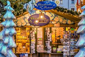 Verkaufsoffener Sonntag Augsburg 2016 : home augsburger christkindlesmarkt ~ Orissabook.com Haus und Dekorationen