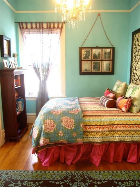 colorful bedroom design ideas digsdigs