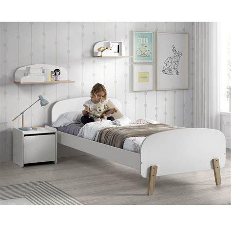 ensemble chambre décoration ensemble chambre enfant chambre enfant