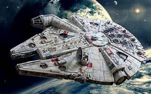 Faucon Millenium Star Wars : han solo archives golem13 fr golem13 fr ~ Melissatoandfro.com Idées de Décoration