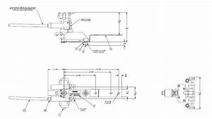 Download  Wabash Trailer Abs Wiring Diagram With Full Hd