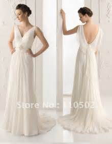 cheap wedding cheap wedding dresses trendy dress