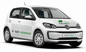 Auto Hänger Mieten : auto mieten in wien dr hartl autoverleih ~ Orissabook.com Haus und Dekorationen