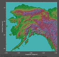 Best Mountain Ranges Map - ideas and images on Bing | Find what you ...