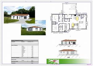 application plan maison plans de maison gratuits l 39 With application pour plan de maison