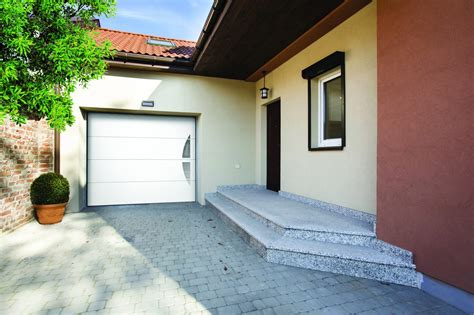 portes de garage dans les portes et portails gypass