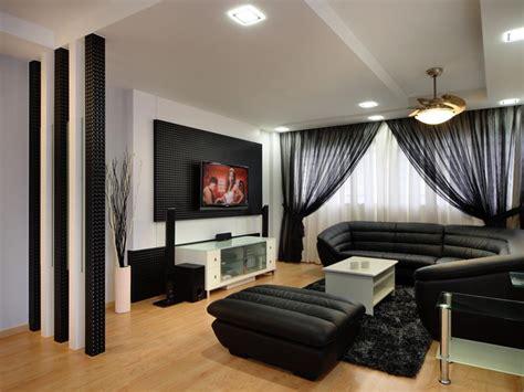 home renovation ideas interior blk 522 jurong st52