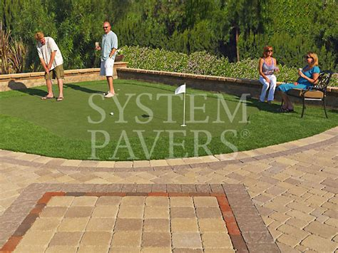 cost of artificial putting green artificial grass installation synthetic turf grass alternatives