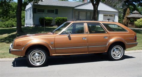 how can i learn more about cars 1984 ford tempo user handbook american motors car news photos videos more jalopnik