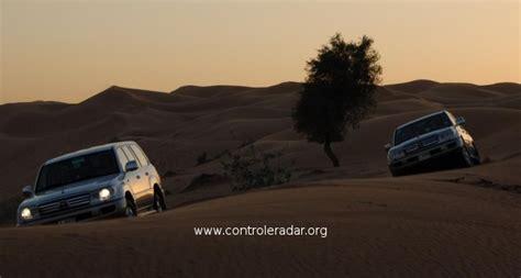 devis assurance auto conducteur devis assurance voiture controleradar org