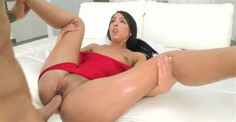 Page 2 Teenpornclick