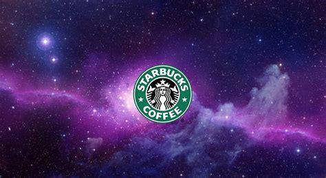 HD wallpaper: Starbucks, Artistic, Typography, Space ...