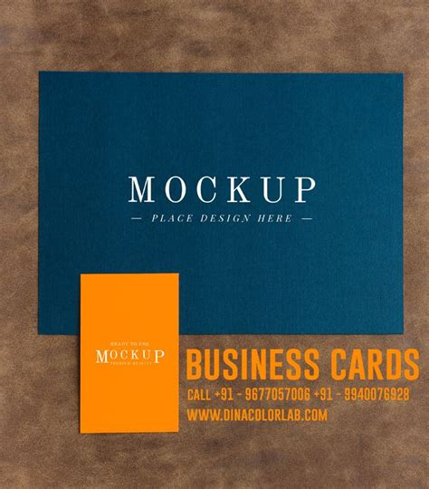 visiting cards rs  shipping premium quality