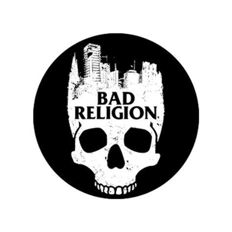 kaos skull bad religion skull www pixshark images galleries