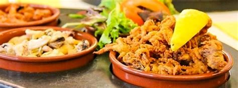 la cuisine espagnole expos restaurant casa espagne 13 232 me espagnol