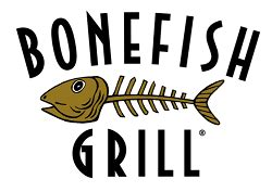 bonefish grill gift card bonus promotion  gift card