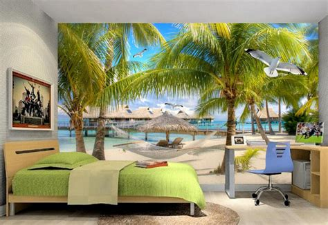 custom any size 3d wall mural wallpapers for living room modern fashion beautiful 2016 new photo