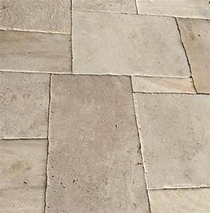 francepierre francepierre dallage pave taille de With attractive maison bois et pierre 4 chandolas de pierres et de bois