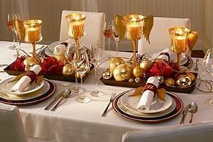 Festliche Tischdeko Weihnachten : 1000 images about tischdeko weihnachten on pinterest home colors and place settings ~ Sanjose-hotels-ca.com Haus und Dekorationen