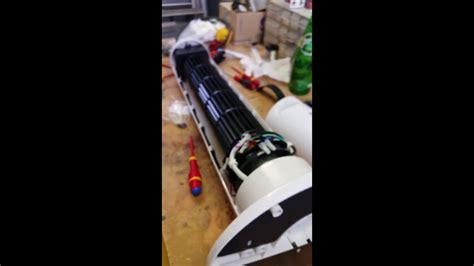 le ventilateur de refroidissement ne tourne plus reparation ventilateur domestique ventilateur qui ne tourne plus youtube