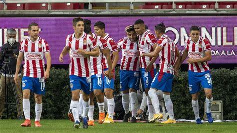 Pronósticos para el repechaje del Guardianes 2020, Liga MX ...