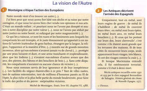 Travail, social Franais et Amricain: Ce Qui Nous Relie - arifts