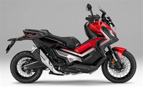 honda adv  announced  indonesia motorcyclecom