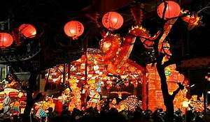 Celebrating 2018 Chinese New Year in Boston