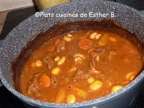 quel vin pour cuisiner un boeuf bourguignon les plats cuisinés de esther b boeuf bourguignon