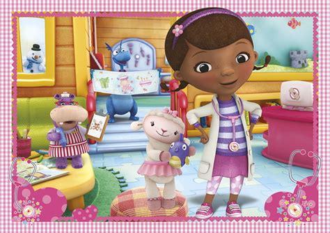 painel 2x1 doutora brinquedos no elo7 festa expressa 9c0819
