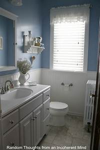 cape cod charmer in ny debbiedoo39s With cape cod bathroom decor