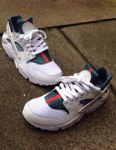 designer nike shoes shoes girly wishlist nike dope girly nike hurraches huarache nike air huaraches