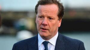 Tory MP Charlie Elphicke charged with sexually assaulting ...