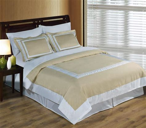 Duvet Set by Boat Duvet Cover Set Classic Style Quahog Bay Bedding