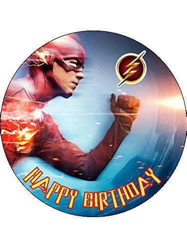 image result   flash happy birthday flash birthday