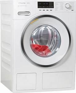 Waschmaschine 9 Kg : miele waschmaschine wmh122wps d lw pwash 2 0 tdos xl 9 kg 1600 u min online kaufen otto ~ Markanthonyermac.com Haus und Dekorationen
