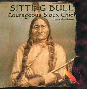 70 best images ... Sioux Chief Quotes